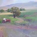Farm 24X32